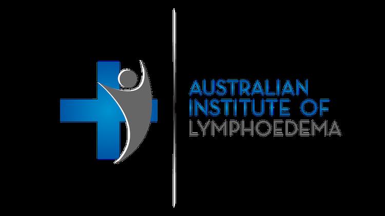 Australian Institute of Lymphoedema