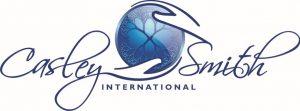 Casley-Smith International